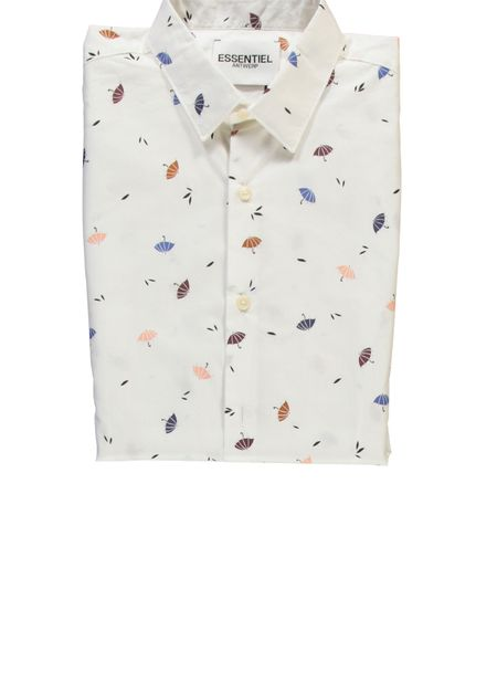 M-Lantwerpen shirt-c2-41