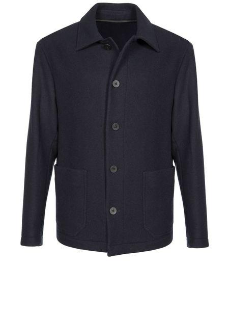 M-Larry jacket na30