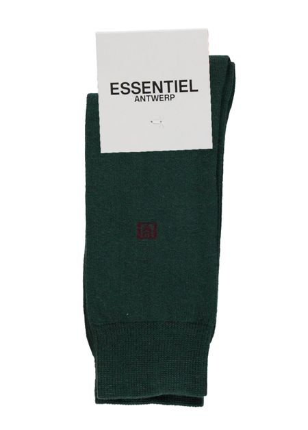 M-Lawn sokken c2