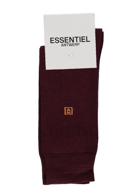 M-Lawn socks c3