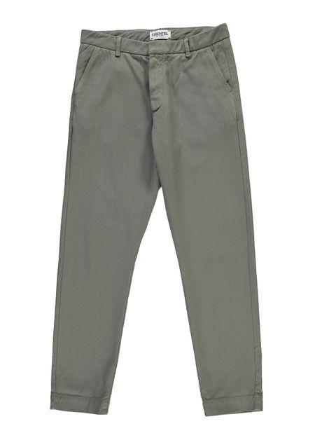 M-Lay broek sa56