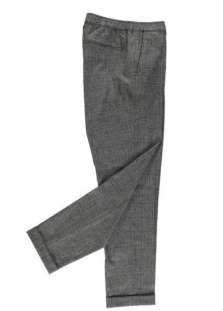 M-Layton broek-c1-50