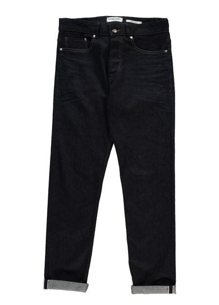 M-Legion jeans id36