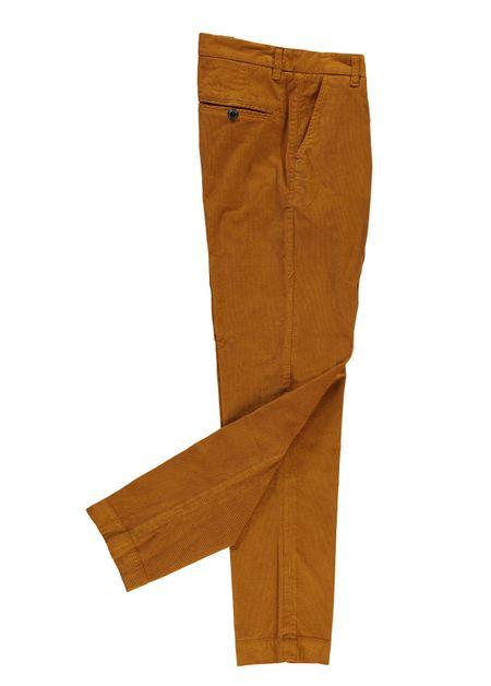 M-Legit pants-mu15-28