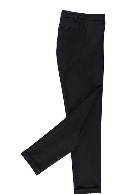 M-Lennard broek na30