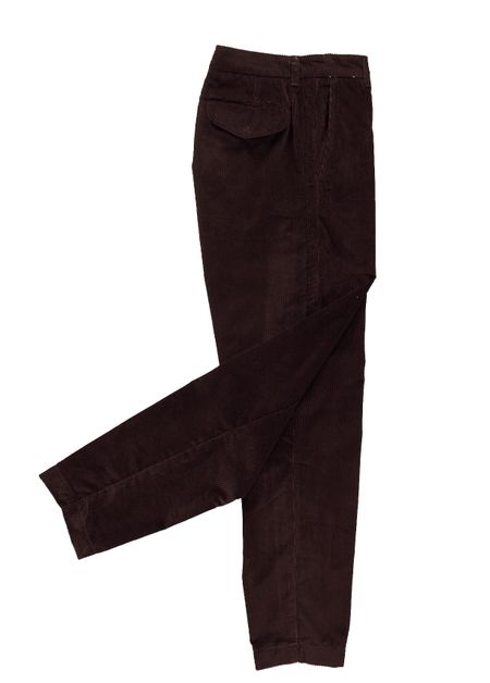 M-Lennon pants-so23-50