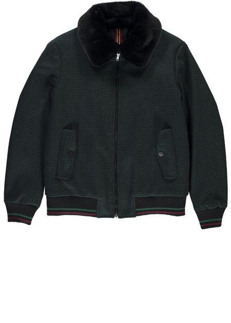 M-Leon vest c1