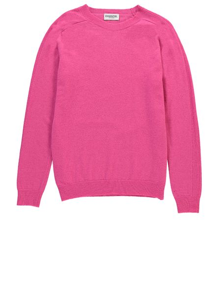 M-Lex sweater-fu16-xs