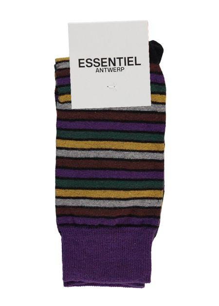 M-Lighter sokken c2