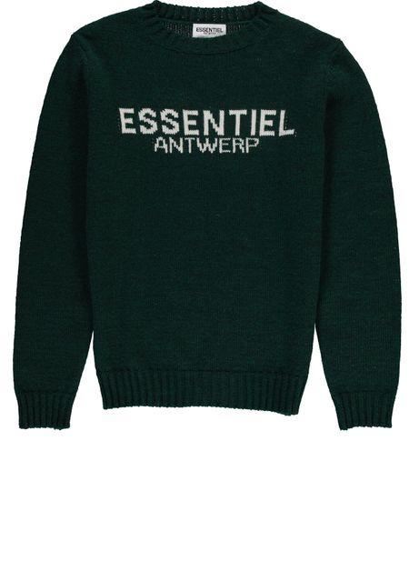 M-Lima sweater-c2-m