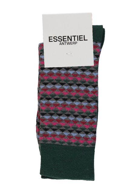 M-Limo sokken c2
