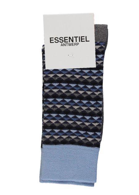 M-Limo sokken c3
