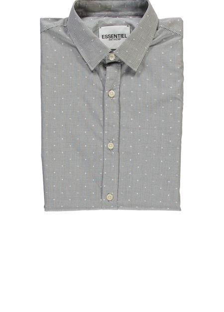 M-Lingers shirt-c2-38