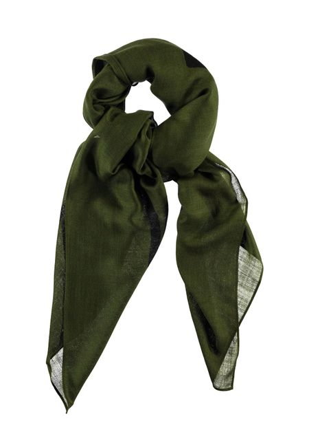 M-Listerscully scarf-c3-os