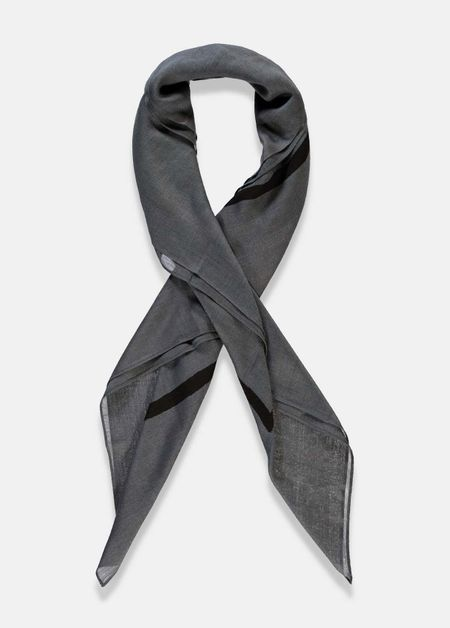 M-Listerscully scarf-c4-os