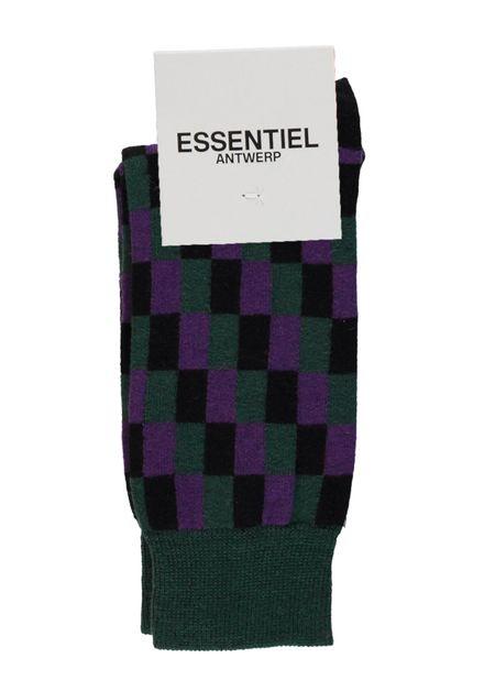 M-Lobby sokken-c1-l