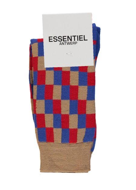 M-Lobby sokken-c2-m