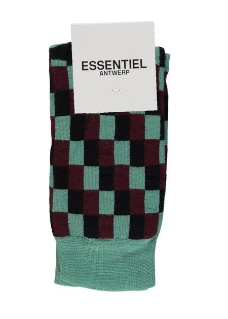 M-Lobby socks c3