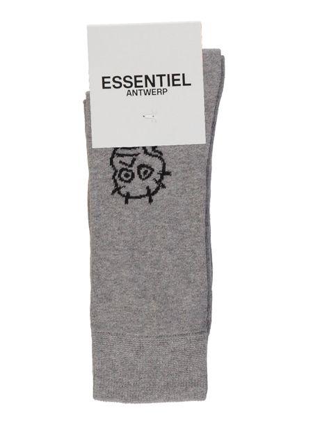M-Local socks-c1-l