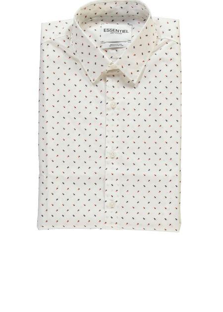 M-Longing shirt-c2-40