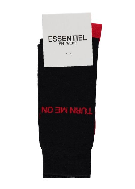 M-Longrun socks-c1-l