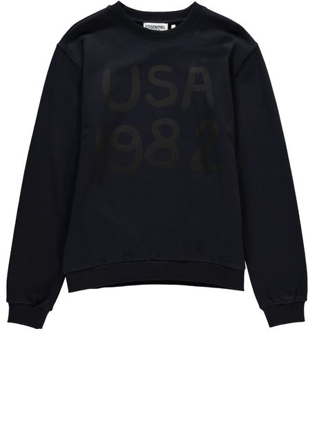 M-Looking sweater na30