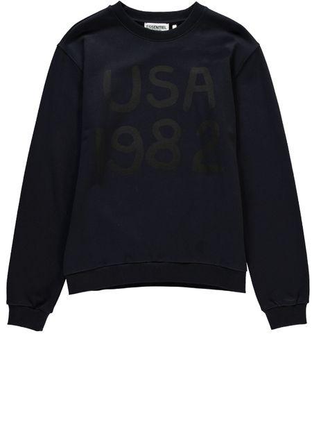 M-Looking sweatshirt na30