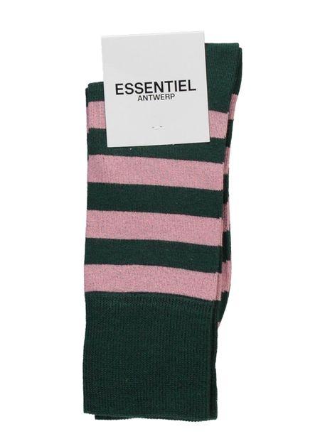 M-Lookout socks-c1-m