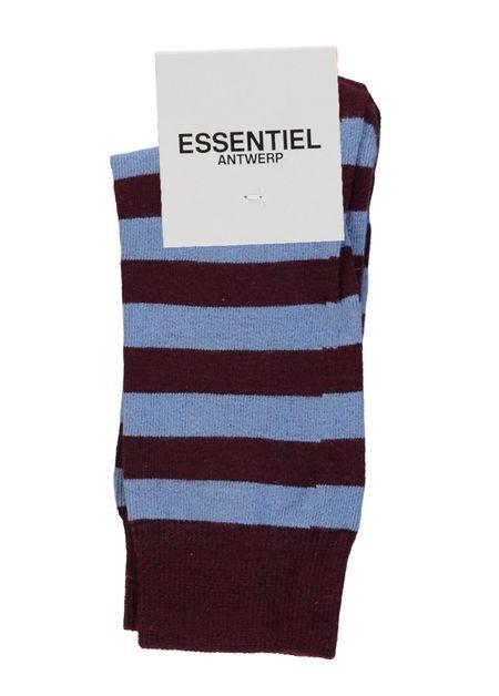 M-Lookout sokken c2
