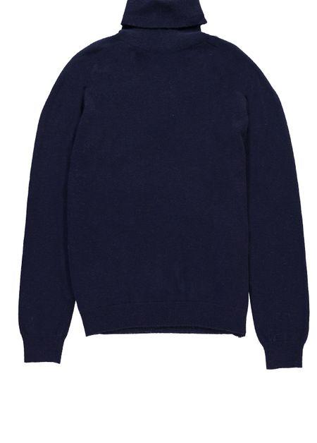 M-Loop sweater na30