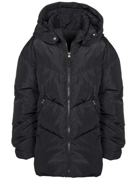 M-Lotredoune coat-bl29-m