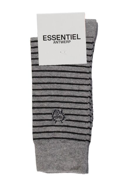 M-Lounge sokken c1