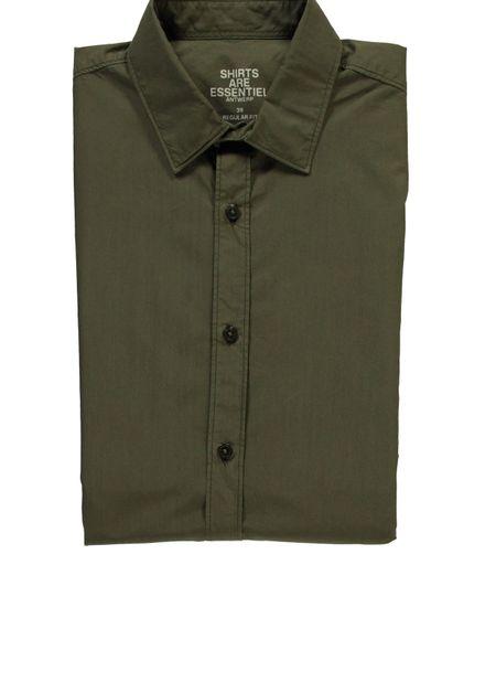 M-Lowel shirt-hg03-40