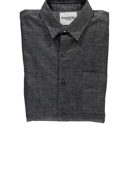 M-Lucas shirt-mg46-38