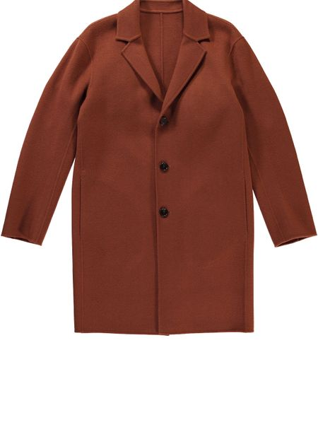 M-Lucky coat-au07-54
