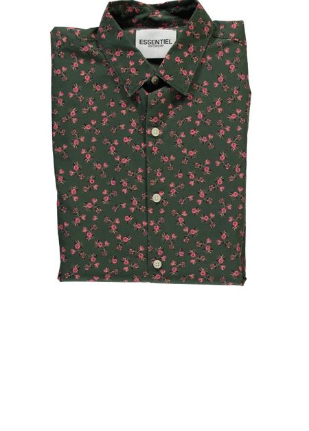 M-Ludwig shirt-c4-42