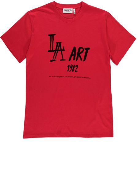 M-Luggage t-shirt re04