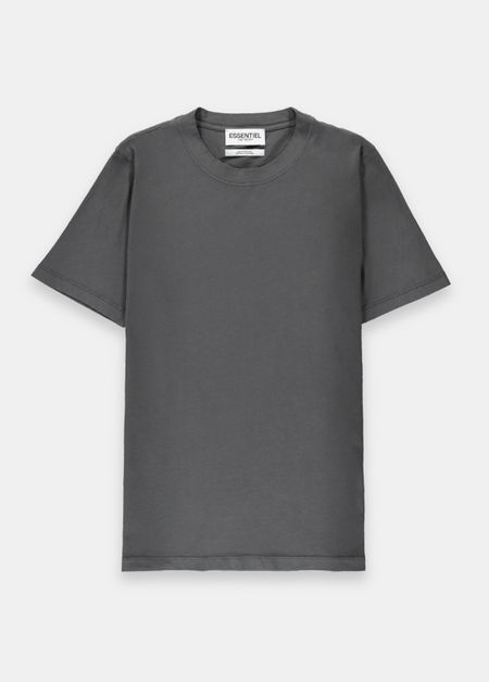 M-Machinal t-shirt-ch22-l