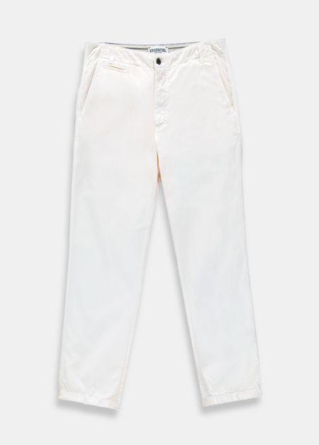 M-Magnesium pantalon-ck23-52