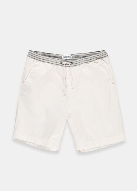 M-Malfred shorts-ck23-50