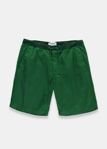 M-Malfred shorts-dp11-48