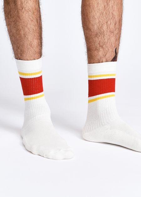 M-Manioc socks c3