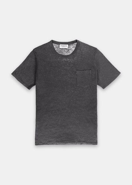 M-Matrix t-shirt-ch22-m