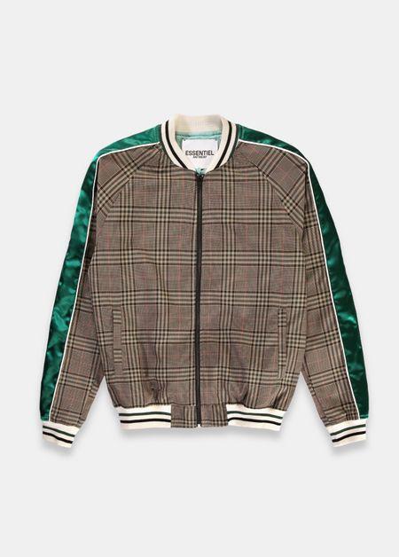 M-Matthew jacket-c1-l