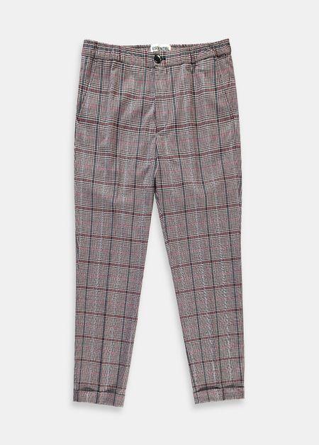 M-Matthieu pantalon-c1-50