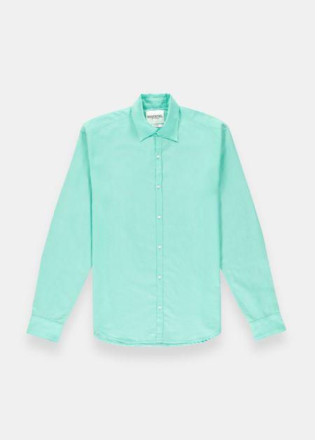 M-Memory chemise-cp14-38