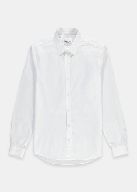 M-Micah shirt-wh00-37