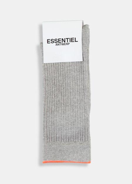 M-Mohican sokken-c1-l
