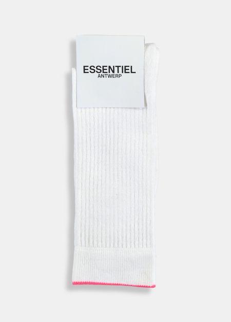M-Mohican socks-c3-l