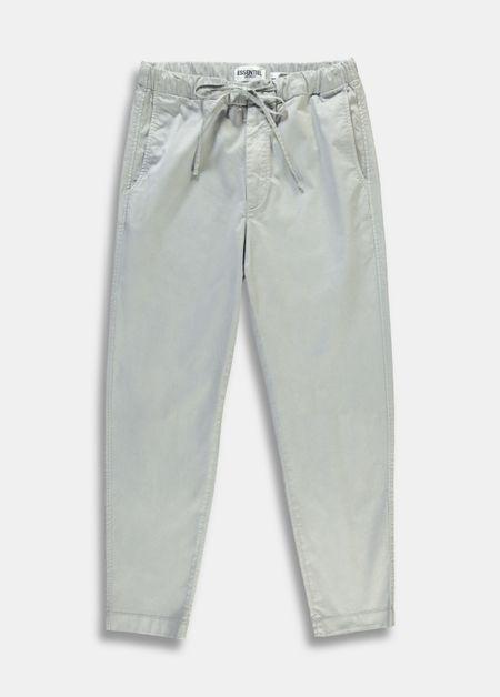 M-Molivier pants-pg32-48